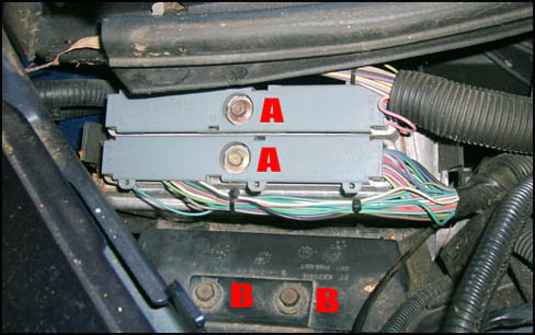 Pcm additionally Bcm moreover Fuseblock together with L Harness Lq additionally Air. on ls1 starter wiring diagram